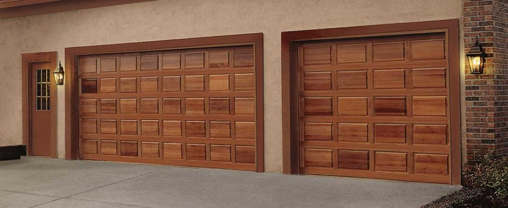 Madsen Overhead Doors