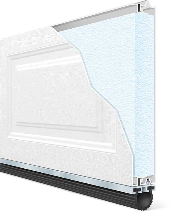 cutaway-classic-premium-3l-2-eps-wg-tg