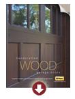 woodbro