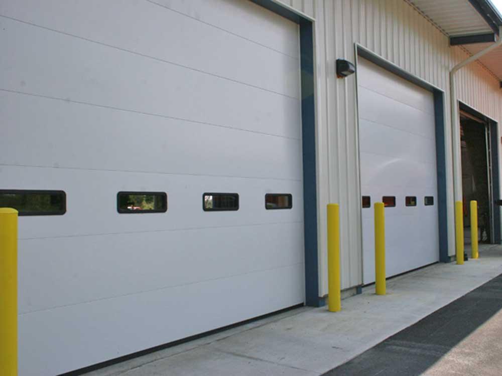 At Madsen Overhead Doors Inc. We Provide Expert Installation Repair And Maintenance For Commercial Overhead Doors Including Sectional And Rolling Doors . & Rytec Door Distributor \u0026 At Madsen Overhead Doors Inc. We Provide ...