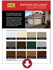 sherwinwilliams_color_icon